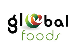 http://GlobalFoods